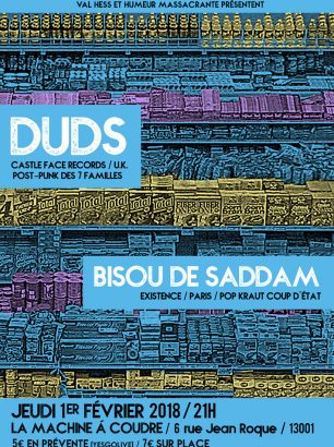 duds-yes-go-live-big